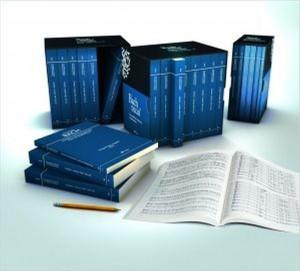 Johann Sebastian Bach: The Sacred Vocal Works Product Image