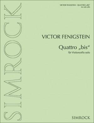 Fenigstein, V: Quattro bis
