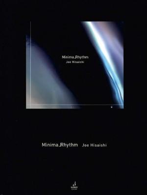 Hisaishi, J: Minima_Rhythm