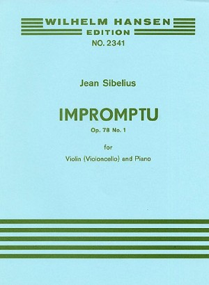 Strings Violin Sibelius Composer Page 1 Of 4 Presto Sheet Music