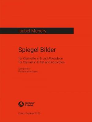 Mundry: Spiegel Bilder