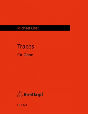 Obst: Traces