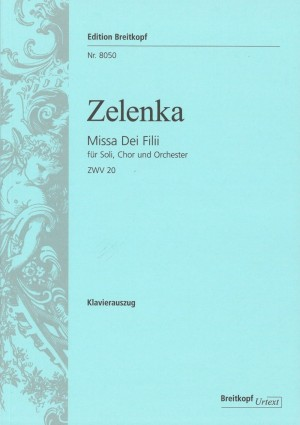 Beethoven, L v: Choral Fantasia in C minor Op. 80 op. 80