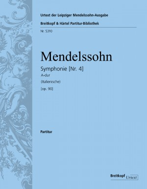 Breitkopf   Härtel (publisher) - Score (page 6 of 8)  39d001432823a