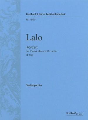 Hummel: Trumpet Concerto in E major