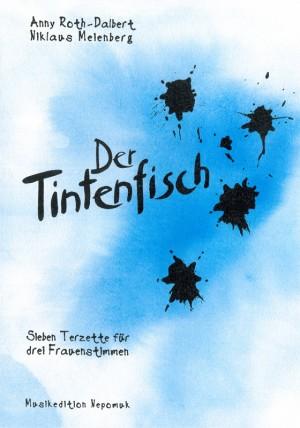 Roth: Der Tintenfisch