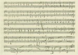 Schumann, Robert: Faschingsschwank aus Wien op. 26