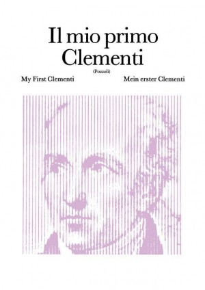 Clémenti: Il mio primo Clémenti