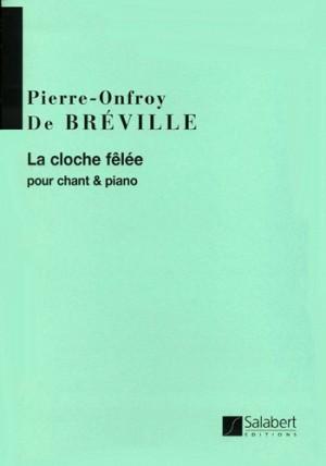 Bréville: La Cloche felée