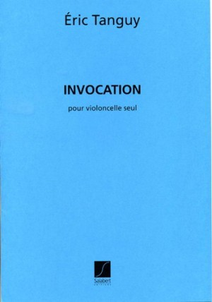 Tanguy: Invocation