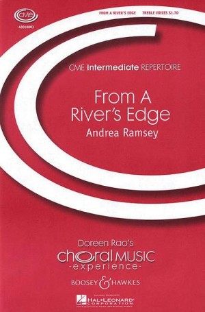Ramsey, A: From a River's Edge