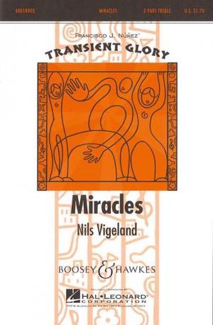 Vigeland, N: Miracles