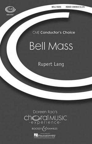 Lang, R: Bell Mass