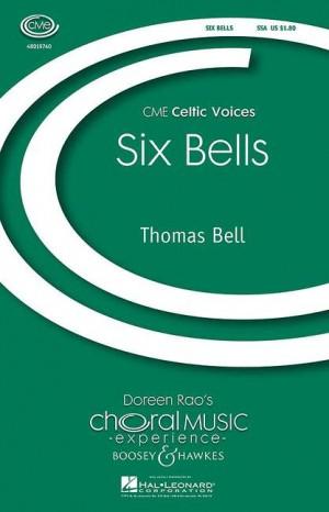 Bell, T: Six Bells