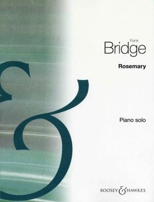 Bridge, F: Rosemary