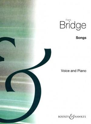 Bridge, F: Songs