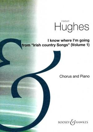 Hughes, H: I know where I'm going
