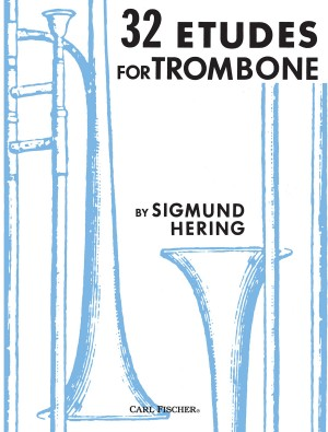 Hering, Sigmund (composer) (page 1 of 3) | Presto Sheet Music