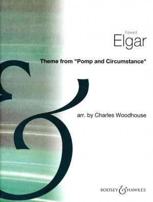 Elgar, E: Theme from Pomp and Circumstance