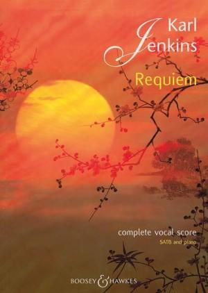 Jenkins, K: Requiem