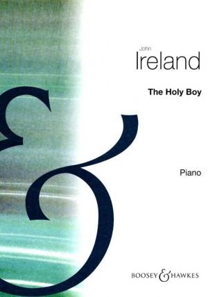 Ireland, J: The Holy Boy