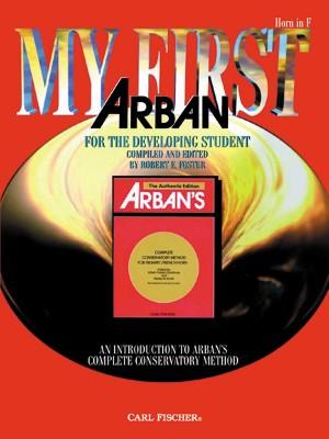 My First Arban