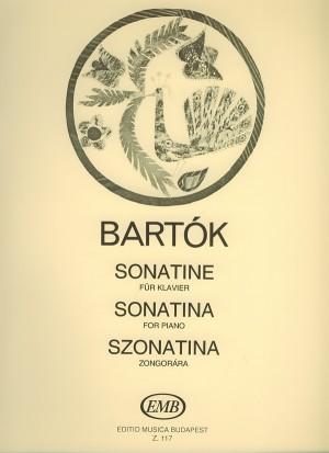 Sonatina (piano)