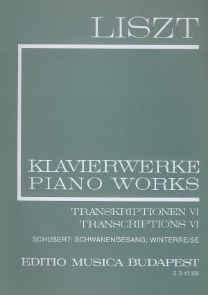 Editio Musica Budapest Publisher Piano Solo Page 21 Of