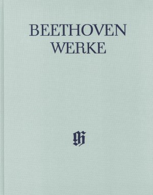 Beethoven, L v: String Quartets III Band 5