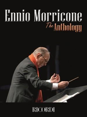 Morricone: The Anthology