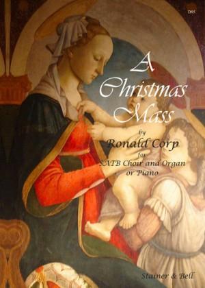Corp: A Christmas Mass