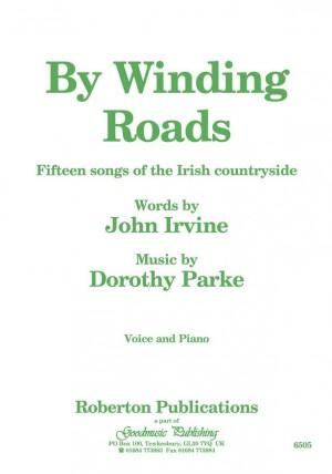 Parke: By Winding Roads