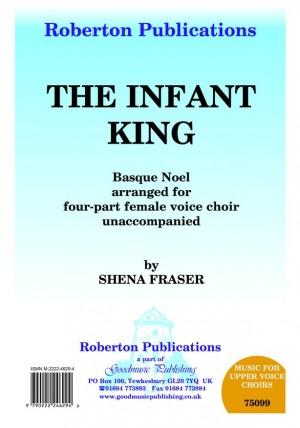 Fraser: Infant King