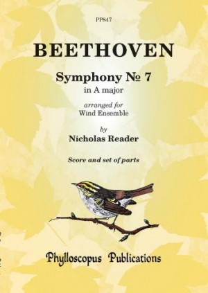 Chamber Music » Wind Chamber, Beethoven (composer) (page 4 of 8