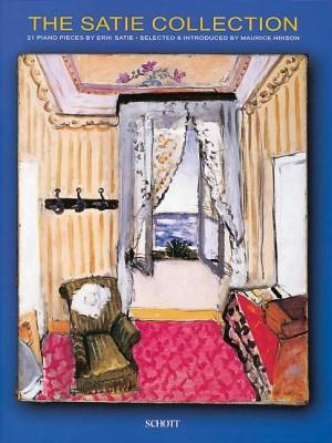 Satie, E: The Satie Collection