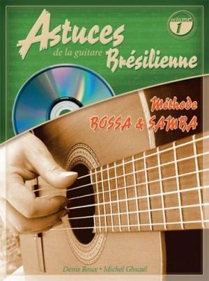 Assieme Ancorassieme Piano Claudio Baglioni Vocal /& Guitar Sheet Music Artist