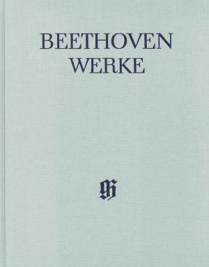 Beethoven, L v: Piano Quintet and Piano Quartets