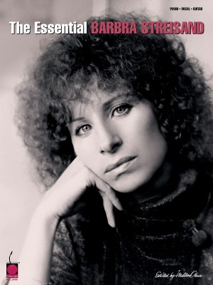 The Essential Barbra Streisand Product Image
