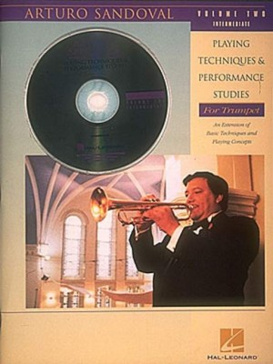 Playing Techniques & Performance Studies Vol. 2