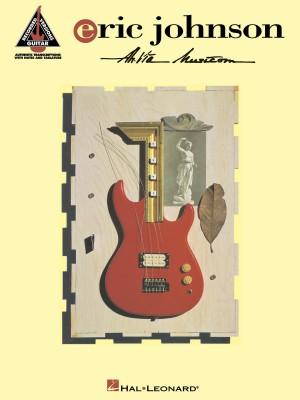 Ah Via Musicom Guitar Recorded Versions