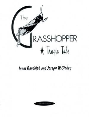 John Kinyon: John Kinyon's Basic Training Course, Book 1