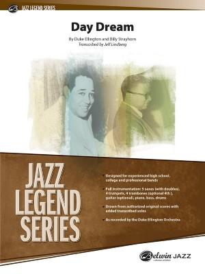Duke Ellington/Billy Strayhorn: Day Dream