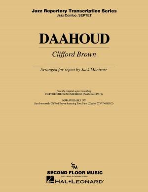 Clifford Brown: Daahoud