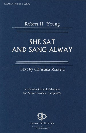 Robert H. Young: She T And Ng Alway