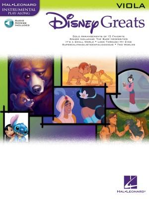 Disney Weihnachtslieder.Strings Viola Page 80 Of 452 Presto Sheet Music