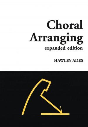 Choral Arranging