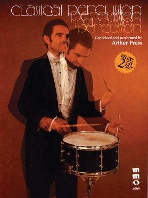 Classical Percussion
