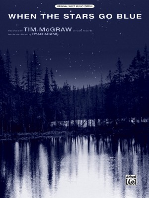 Tim McGraw: When the Stars Go Blue