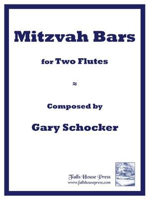 Schocker: Mitzvah Bars