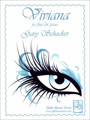 Schocker, G: Viviana